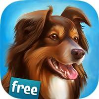 DogHotel - Mon chenil pour chiens