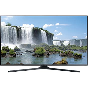 Samsung J6250 101 cm (40 Zoll) Fernseher (Full HD, Triple Tuner, Smart TV)