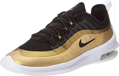 Nike Air Max Axis, Chaussures d'Athlétisme Homme