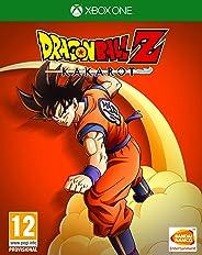 Dragon Ball Z: Kakarot Xone - Xbox One