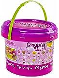 Pinypon Small Bucket, 700013810