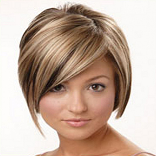short-hairstyle-ideas-for-girls-vol-1