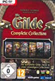 Gilde Complete Collection