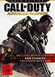 Call of Duty: Advanced Warfare - Gold Edition [PC Code - Steam]