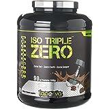 Laperva Iso Triple Zero Chocolate - 5 Lb