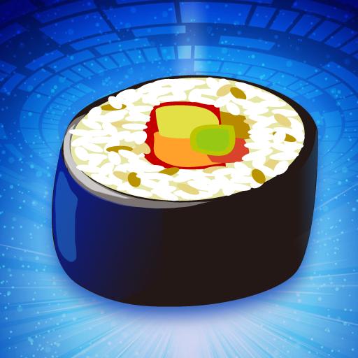 cooking-game-sushi-yum