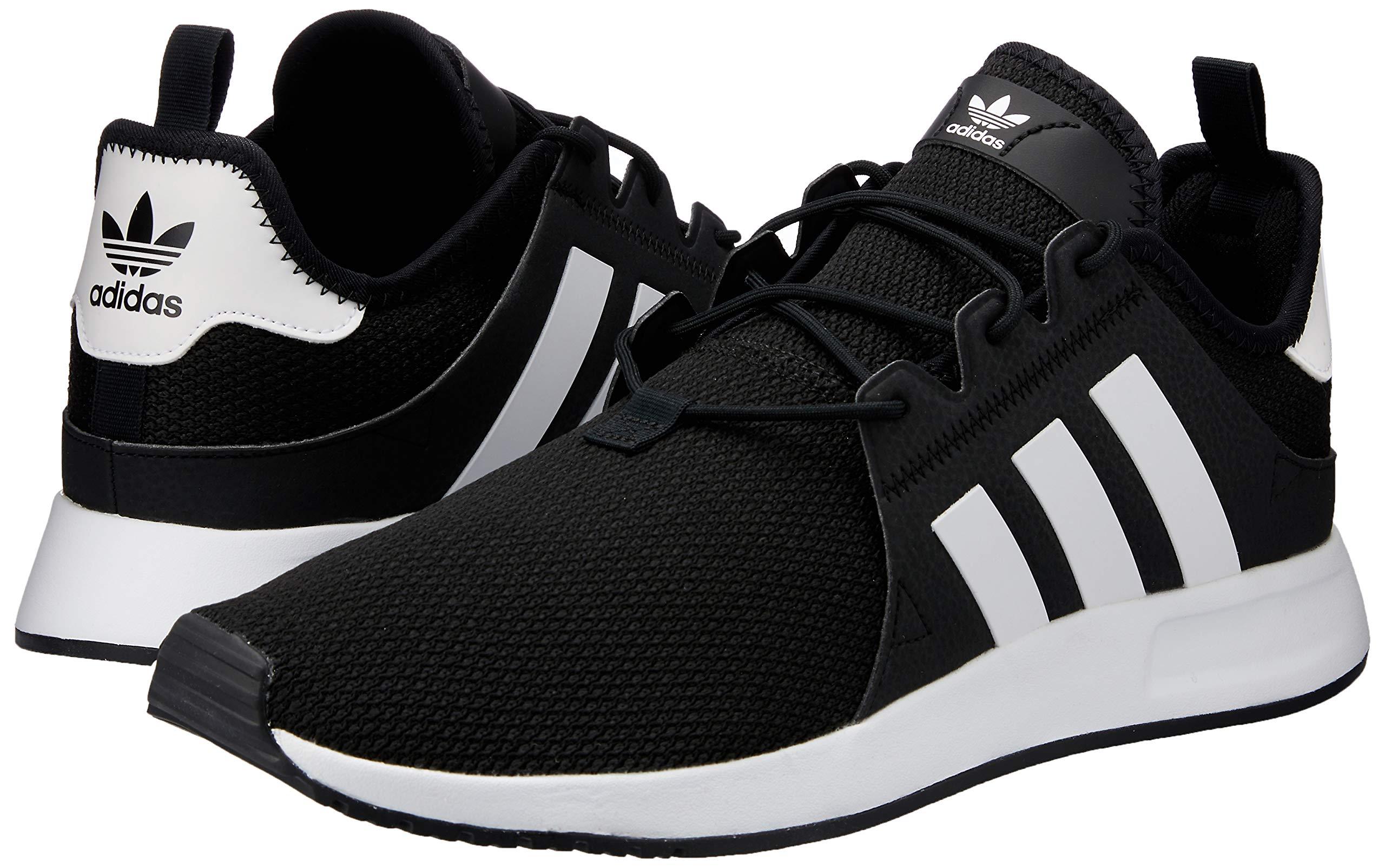 Adidas X_PLR, Scarpe da Fitness Uomo 8 spesavip