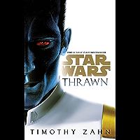 Star Wars: Thrawn (English Edition)