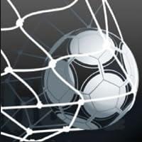 Soccer Score Monitor