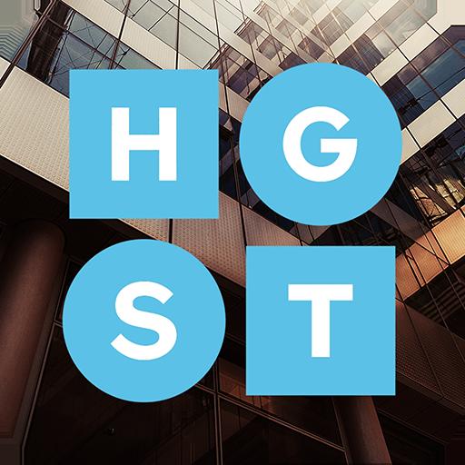 hgst-active-archive-3d-tour