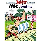 ASTERIX ET LES GOTHS (Asterix Graphic Novels)