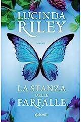 La stanza delle farfalle Formato Kindle