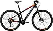 Sunpeed ACE Mountain Bike Aluminum MTB Bicycles 29 Inch Cycles Shimano 30 Speed