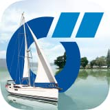 Steinhuder Meer-App - Reiseführer von Das Örtliche