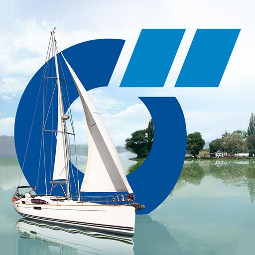 Steinhuder Meer-App – Reiseführer von Das Örtliche
