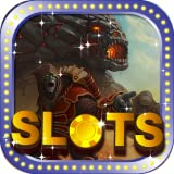 Goblin Adventure Play Slots Online - Free Slot Machines Pokies Game For Kindle With Daily Big Win Bonus Spins.