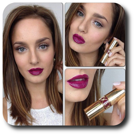 chloe-morello-beauty-tutorials