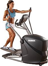 Octane Fitness Fitness Q35c Elliptical Trainers