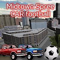 Midtown Spree