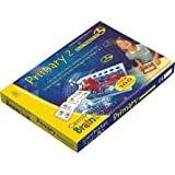 Cambridge Brain Box Primary 2Elektronik Kit