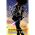 Blades Of Sorcery (Crown Service Book 3) (English Edition)