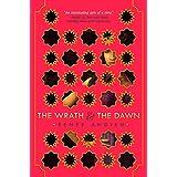 The Wrath & the Dawn: 1 (The Wrath and the Dawn)