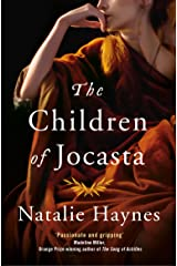 The Children of Jocasta Kindle Edition