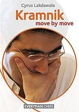 Kramnik: Move by Move