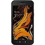 Samsung G398 Galaxy Xcover 4S 4G 32GB 3GB RAM Black EU