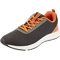 Amazon Brand - Symactive Women's Running Shoes