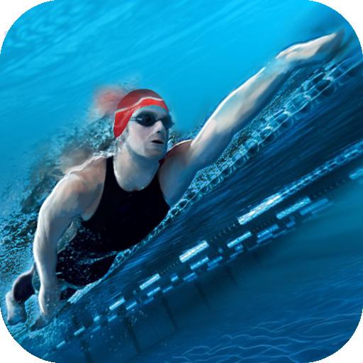 swimming-simulator-3d-free