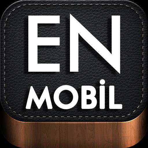en-mobil
