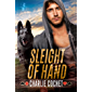 Sleight of Hand (The Kings: Wild Cards Book 3) (English Edition)