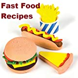 Fast Food Recipes