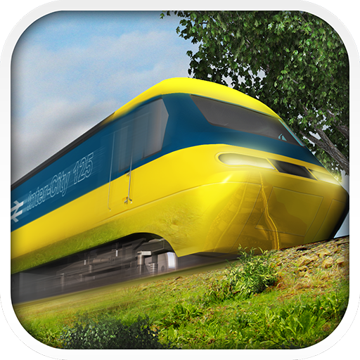 trainz-simulator-hd