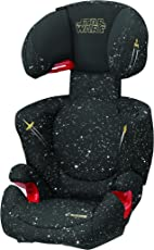 Maxi-Cosi Rodi XP mitwachsender Kinderautositz, Gruppe 2/3 (ab 3,5 bis ca. 12 Jahren)