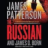 The Russian: 13 (Michael Bennett, 13)