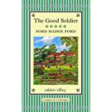 The Good Soldier: A Tale of Passion (Collector's Library)
