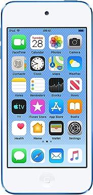 Apple MVHU2BT/A Ipod Touch 32 gb - 7th Gen - Blue