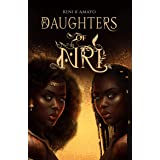 Daughters Of Nri: 1 (The Return Of The Earth Mother)