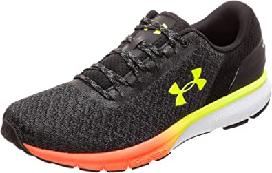 Under Armour UA Charged Escape 2, Scarpe Running Uomo