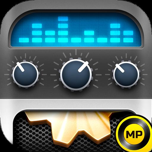 Impianto audio (Impianti)