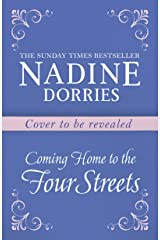 Coming Home to the Four Streets (The Four Streets Book 4) Kindle Edition
