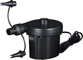 BESTWAY El-Pumpe 220-240V