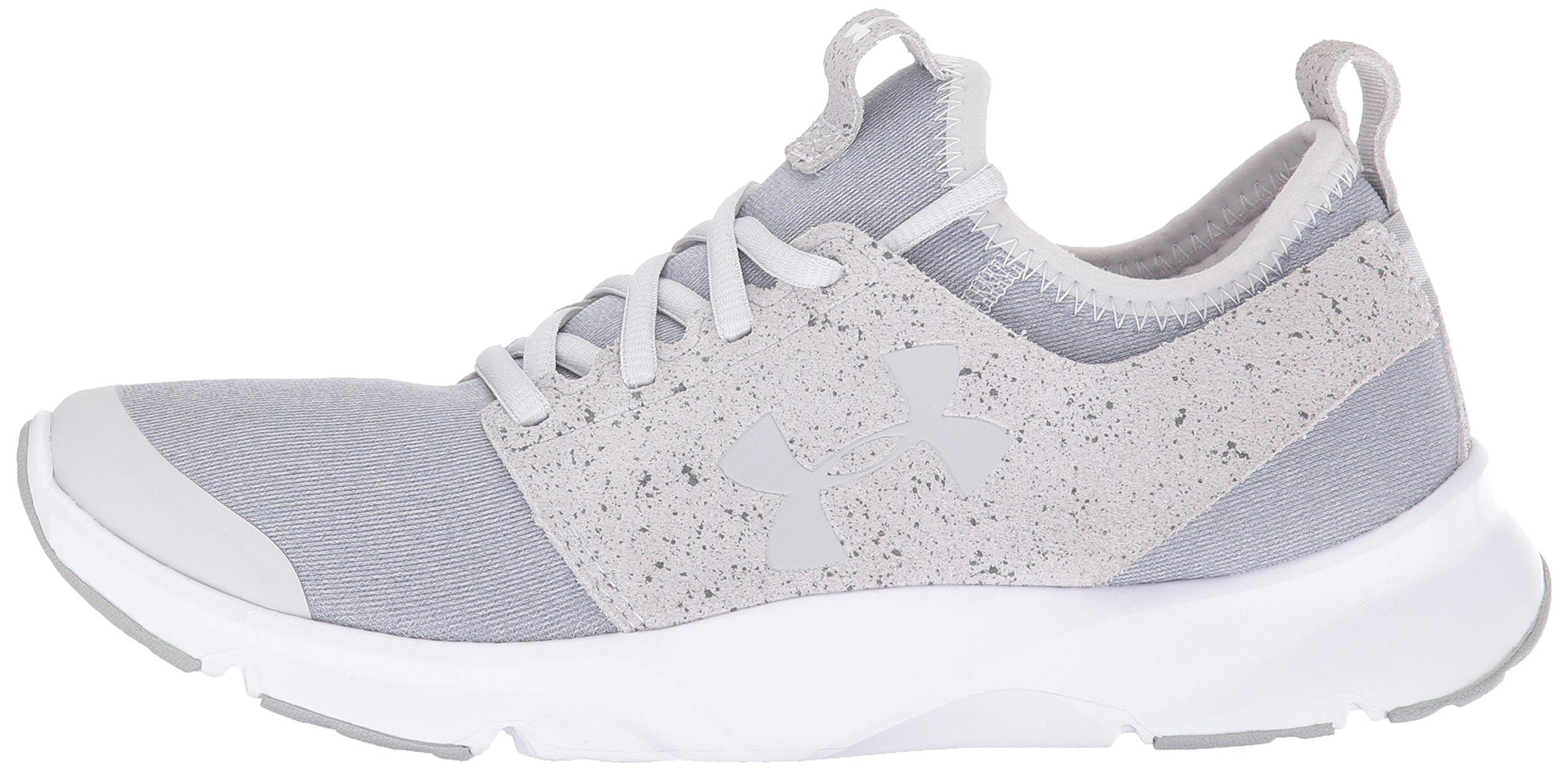 81jBVW1qknL - Under Armour Women's Drift Mineral Running Shoes