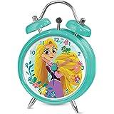 Joy Toy Reloj de Pulsera 76017