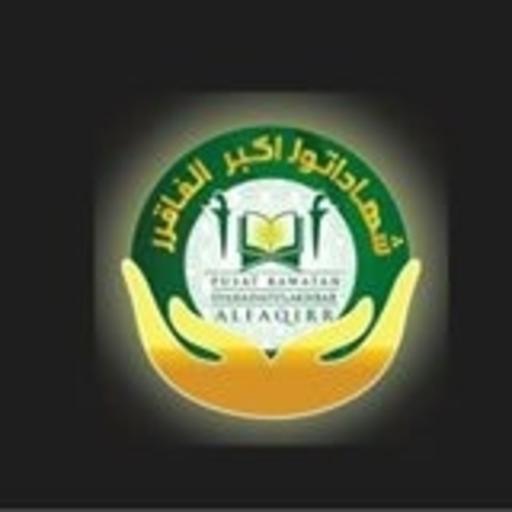 AL-FAQIRR GROUP