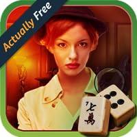 Mahjong: Lost Dog Mystery