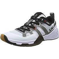 Salming Kobra Men's Indoor Court Shoes