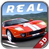 carreras de coche de verdad - juego del corredor de alta velocidad para android